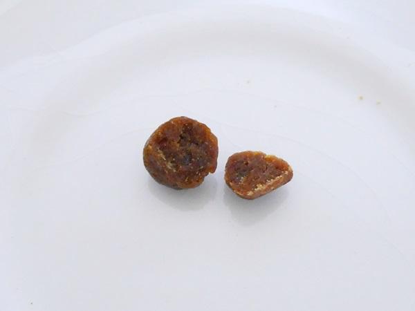 【にんにく玉本舗】にんにく玉ゴールドの効果・口コミレビュー