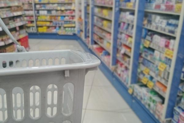 にんにく卵黄はドラッグストアや薬局で市販されてる?